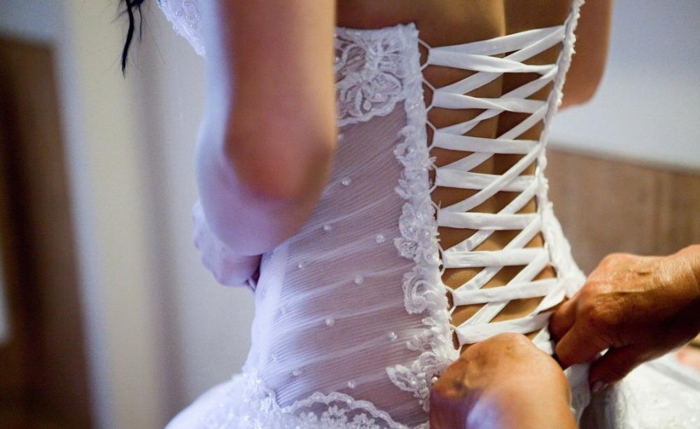 сшить платье мытищи