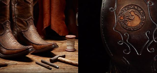 ремонт и реставрация обуви мытищи