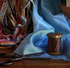 ремонт одежды мытищи